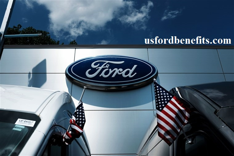 Ford motor company stock | Ford motor company stock price