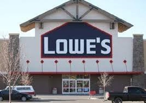 MyLowesLife Portal – Lowe's Employee Login